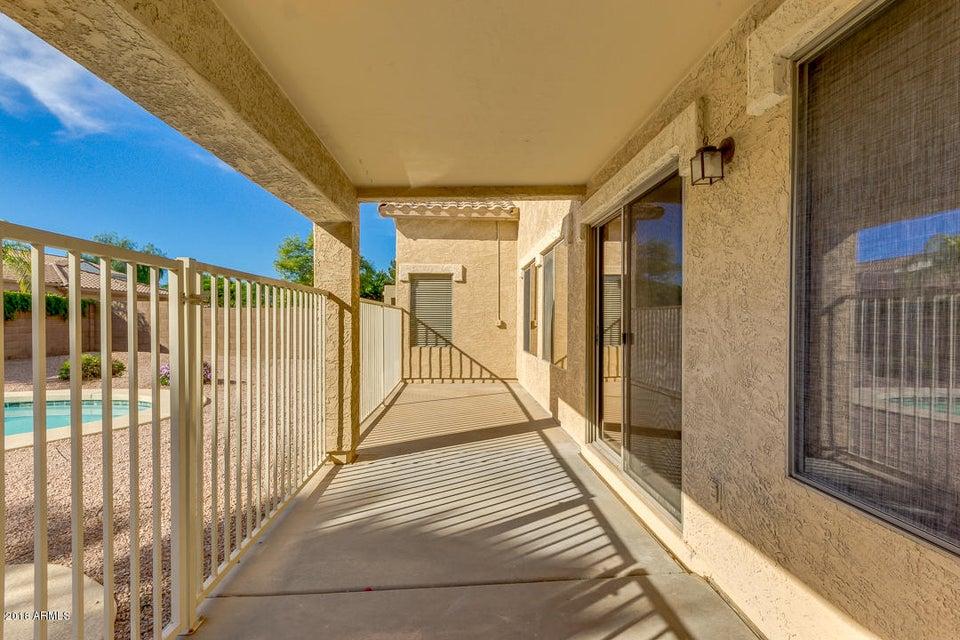 MLS 5744841 10315 E JAN Avenue, Mesa, AZ 85209 Mesa AZ Crismon Creek