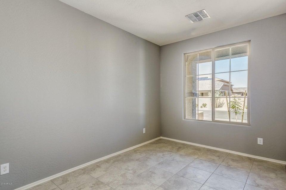 11441 W WESTGATE Drive Surprise, AZ 85378 - MLS #: 5745614