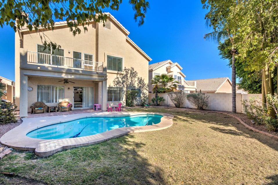MLS 5744342 16606 S 15TH Street, Phoenix, AZ Ahwatukee The Foothills AZ Golf