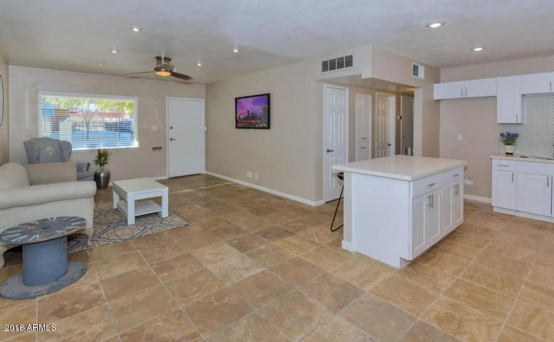 2712 E HIGHLAND Avenue Phoenix, AZ 85016 - MLS #: 5744322