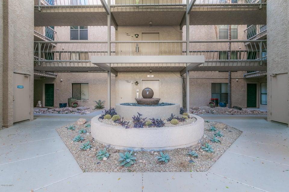 MLS 5744369 5122 N 31ST Way Unit 217, Phoenix, AZ Phoenix AZ Biltmore Golf