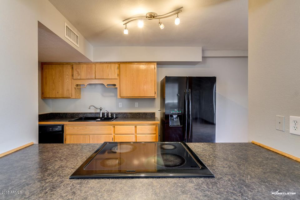 1500 W RIO SALADO Parkway Unit 125 Mesa, AZ 85201 - MLS #: 5744508