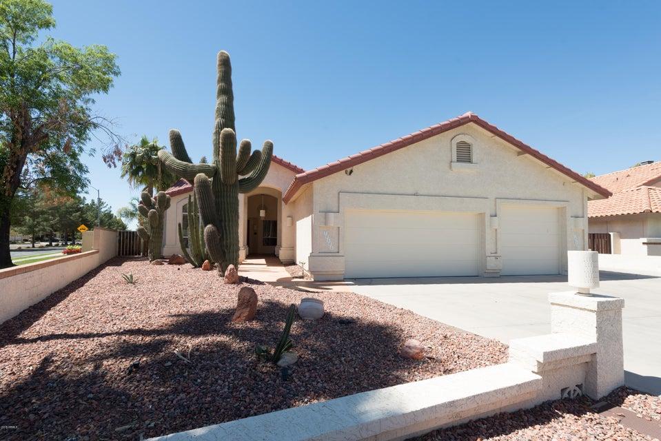 Photo of 19404 N 71st Avenue, Glendale, AZ 85308