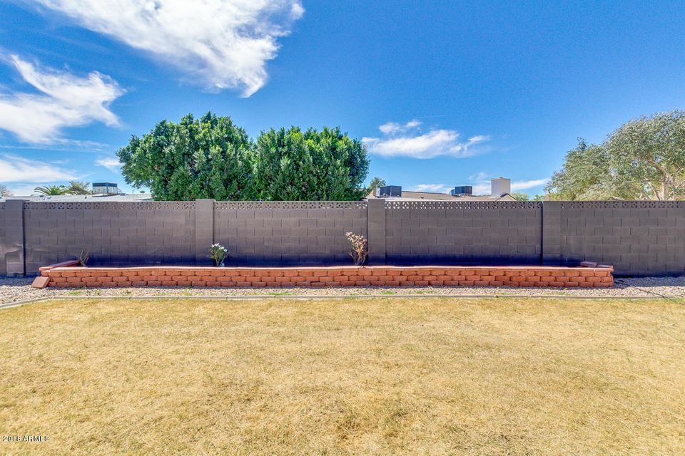 2213 E EVERGREEN Street Mesa, AZ 85213 - MLS #: 5744402