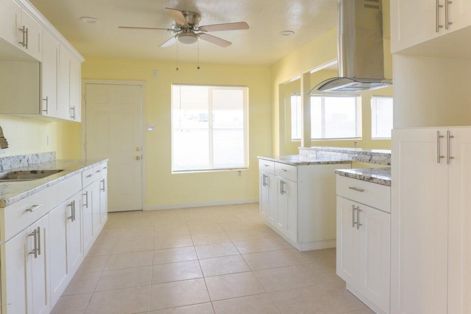 6017 W INDIANOLA Avenue Phoenix, AZ 85033 - MLS #: 5744155