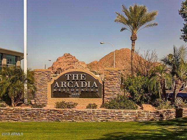 Photo of 3825 E CAMELBACK Road #274, Phoenix, AZ 85018