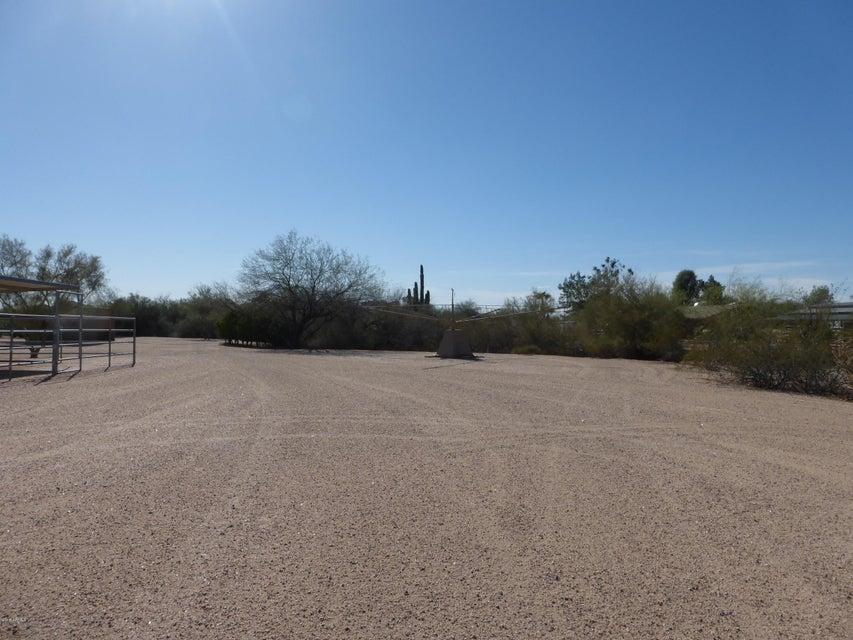 4224 E Pinnacle Vista Drive Cave Creek, AZ 85331 - MLS #: 5676125