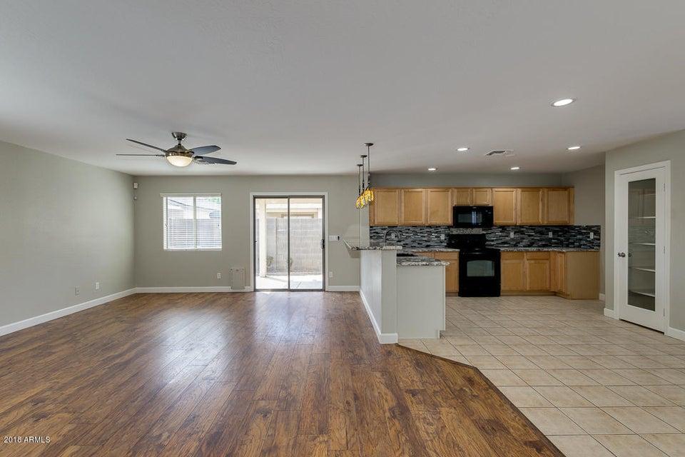 2349 E MEADOW LARK Way San Tan Valley, AZ 85140 - MLS #: 5744499