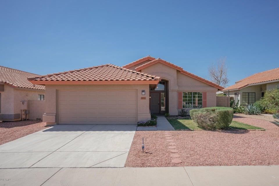8890 N 114TH Drive Peoria, AZ 85345 - MLS #: 5744467