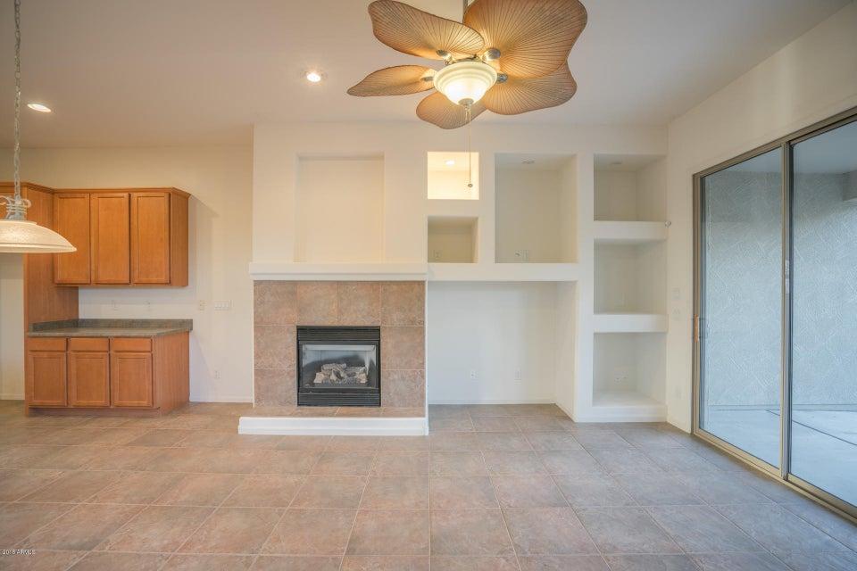 26707 N 64TH Lane Phoenix, AZ 85083 - MLS #: 5744755