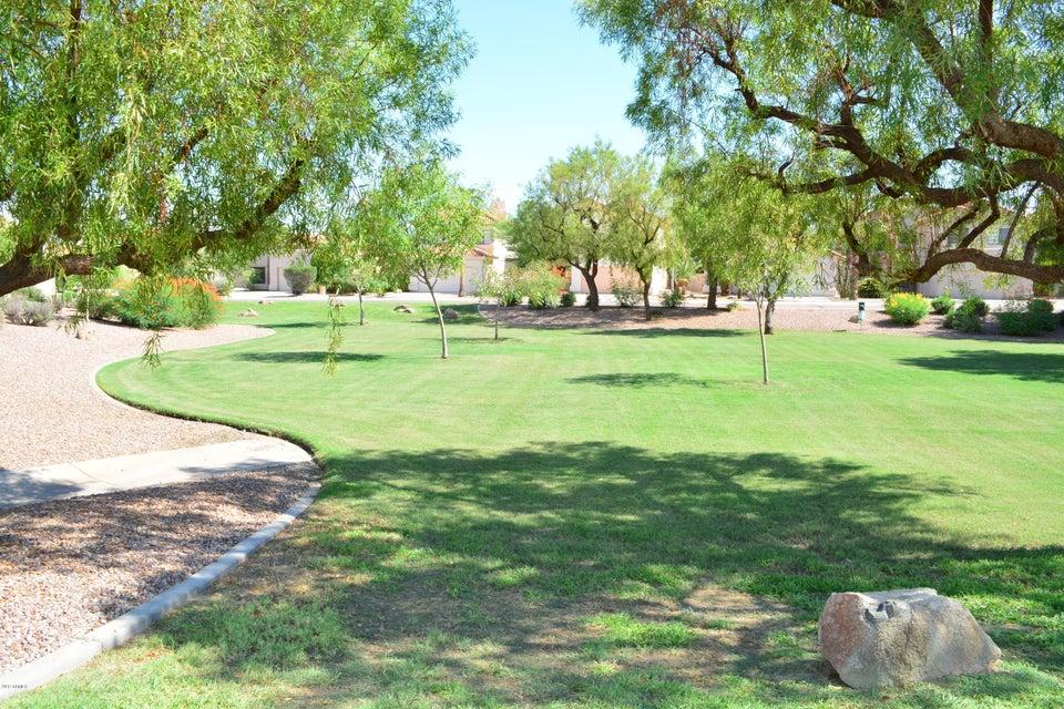 4349 E GOLD POPPY Way Phoenix, AZ 85044 - MLS #: 5744839
