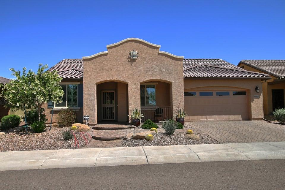 16635 S 175TH Drive Goodyear, AZ 85338 - MLS #: 5745099