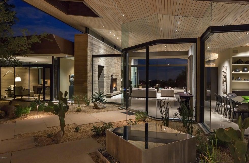 Photo of 38300 N 102ND Street, Scottsdale, AZ 85262