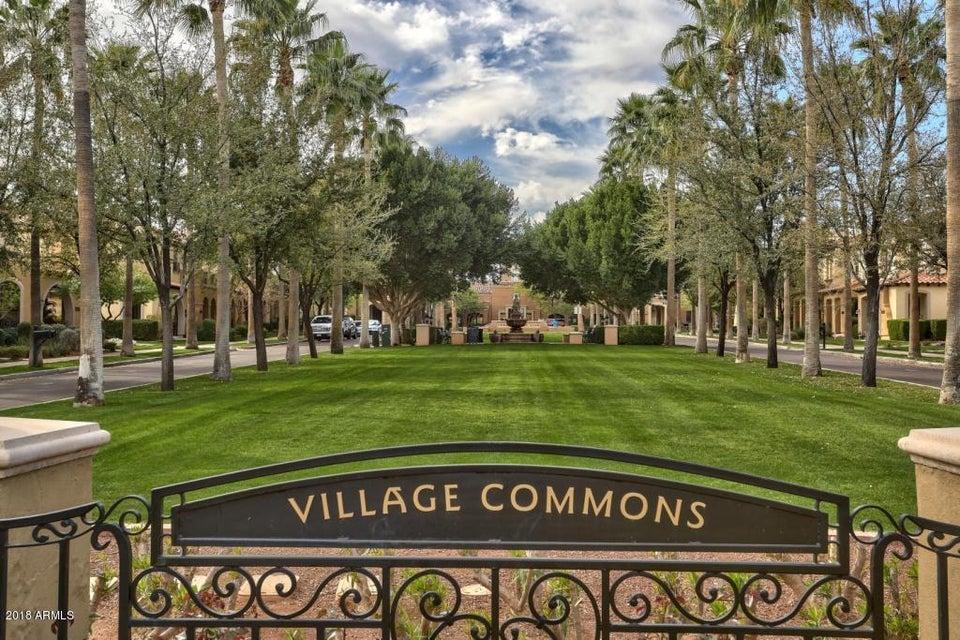 MLS 5744561 3984 N PARK Street, Buckeye, AZ 85396 Buckeye AZ Four Bedroom