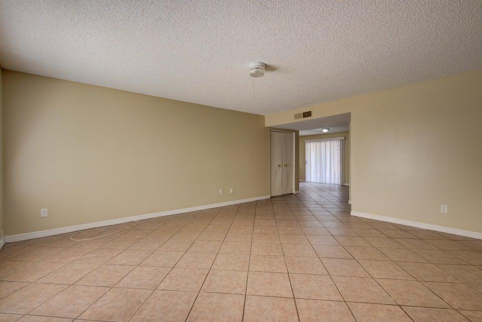 7602 W DEVONSHIRE Avenue Phoenix, AZ 85033 - MLS #: 5744578