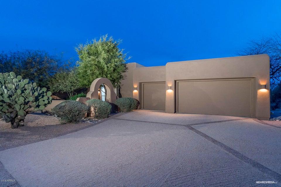 MLS 5744617 8300 E DIXILETA Drive Unit 282, Scottsdale, AZ 85266 Scottsdale AZ Sincuidados