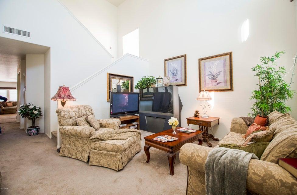 MLS 5744626 440 E SADDLE Way, San Tan Valley, AZ 85143 San Tan Valley AZ Johnson Ranch