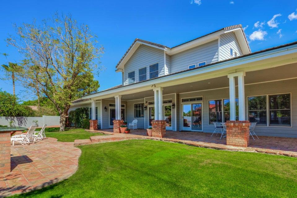 MLS 5744683 609 E HORSESHOE Avenue, Gilbert, AZ 85296 85296