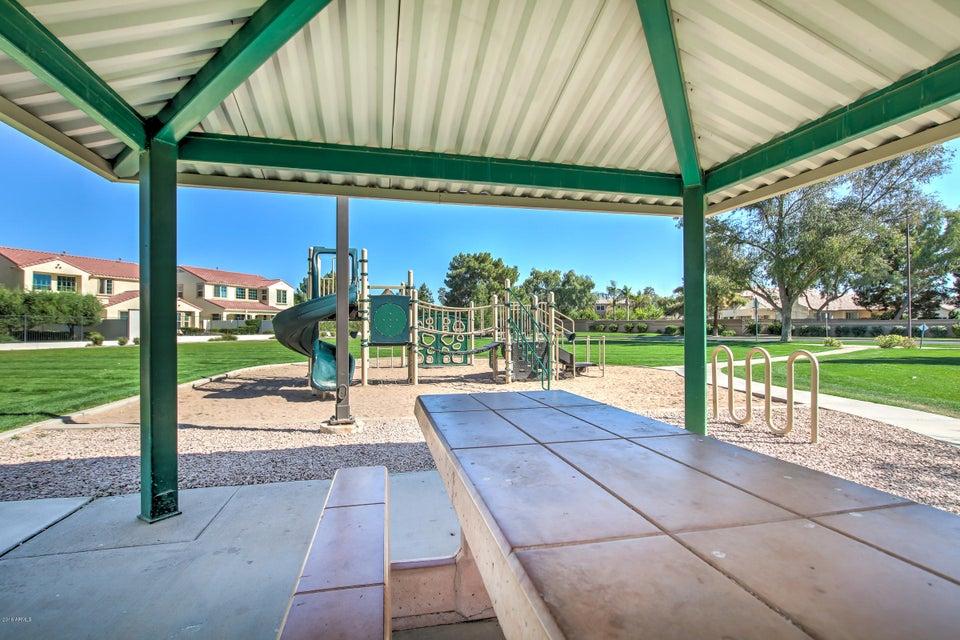 MLS 5744738 2412 W ROCKROSE Way, Chandler, AZ 85248 Ocotillo Lakes