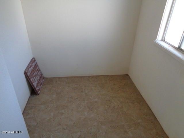 11404 N 113TH Drive Youngtown, AZ 85363 - MLS #: 5741870