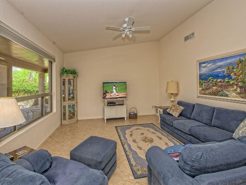 2794 N 160TH Avenue Goodyear, AZ 85395 - MLS #: 5744797