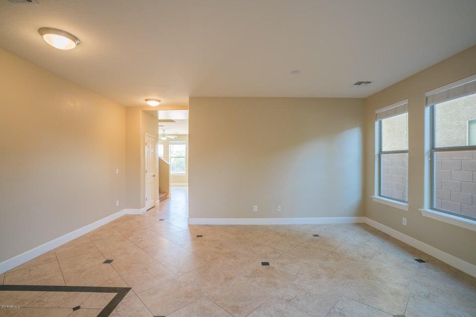 11837 W PLANADA Court Sun City, AZ 85373 - MLS #: 5744751