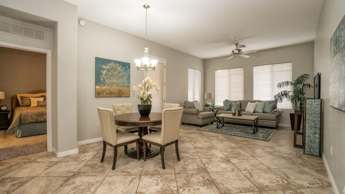 2989 N 44th Street Unit 1003 Phoenix, AZ 85018 - MLS #: 5675935