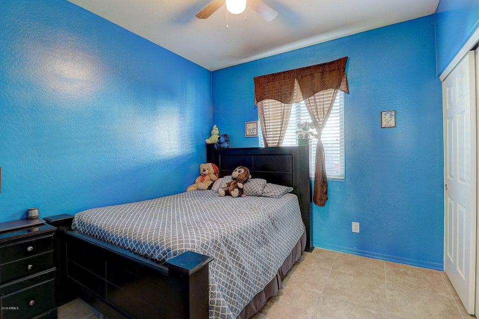MLS 5744694 11729 W Acapulco Lane, El Mirage, AZ 85335 El Mirage AZ Three Bedroom