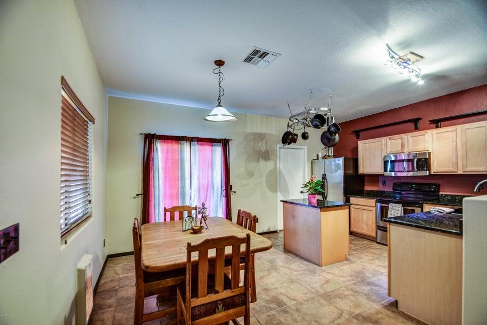 1696 E DESERT ROSE Trail San Tan Valley, AZ 85143 - MLS #: 5744865