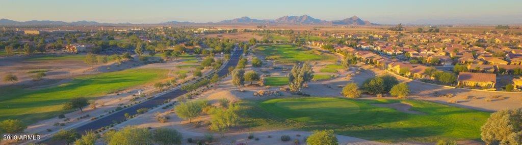 MLS 5744795 2375 E DURANGO Drive, Casa Grande, AZ Casa Grande AZ Mission Royale