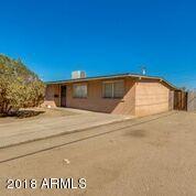 Photo of 100 W GERONIMO Street, Chandler, AZ 85225
