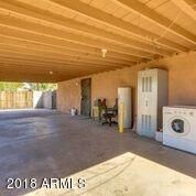 MLS 5744857 100 W GERONIMO Street, Chandler, AZ 85225 Affordable