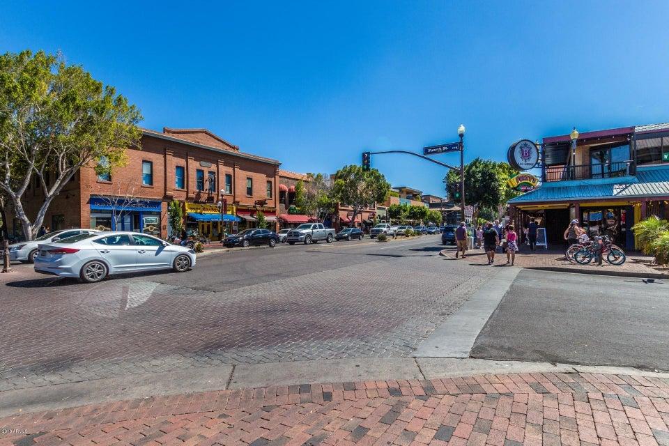 1220 W 5TH Street Tempe, AZ 85281 - MLS #: 5745075