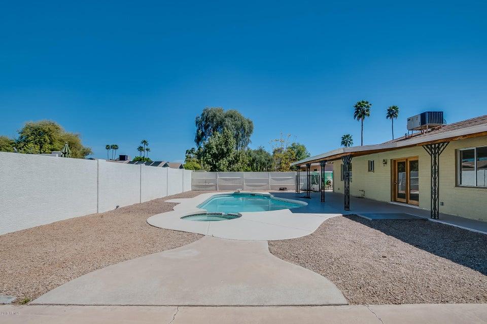 MLS 5747938 1812 W NIDO Avenue, Mesa, AZ 85202 Mesa AZ Dobson Ranch