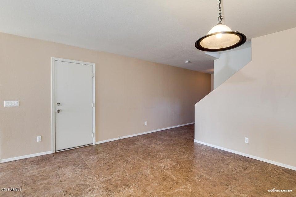 6335 W BEVERLY Road Laveen, AZ 85339 - MLS #: 5744883