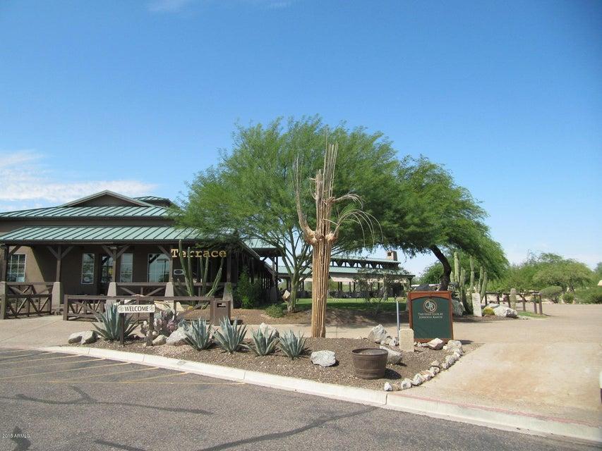 MLS 5745186 30430 N SUNRAY Drive, San Tan Valley, AZ Queen Creek San Tan Valley AZ Gated