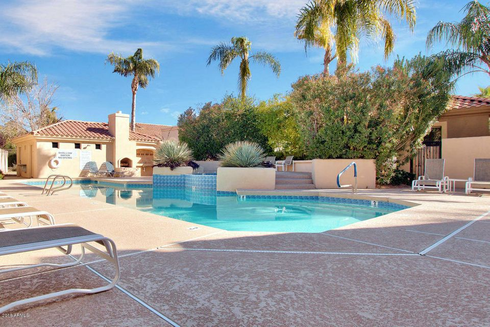 MLS 5744925 11023 N 79TH Place, Scottsdale, AZ 85260 Scottsdale AZ Scottsdale Country Club