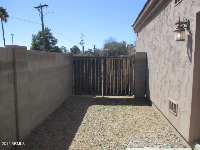 MLS 5745051 17605 N 24TH Way, Phoenix, AZ 85032 Phoenix AZ REO Bank Owned Foreclosure