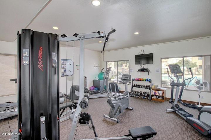 MLS 5745065 16800 E EL LAGO Boulevard Unit 2028, Fountain Hills, AZ Fountain Hills AZ Gated