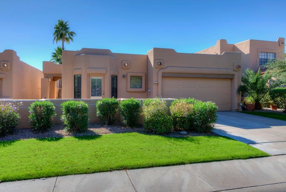 Photo of 7749 E SOLANO Drive, Scottsdale, AZ 85250