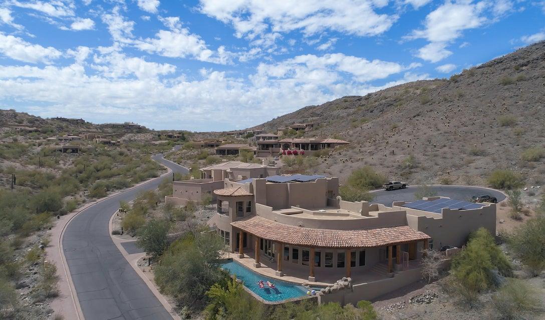 MLS 5670945 14015 S 19TH Place, Phoenix, AZ 85048 Phoenix AZ Tapestry Canyon