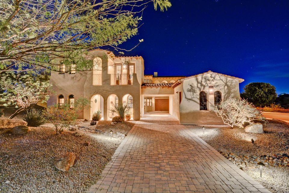 MLS 5736759 18433 W SANTA IRENE Drive, Goodyear, AZ 85338 Goodyear AZ Private Pool