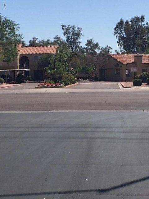 653 W GUADALUPE Road Unit 1008 Mesa, AZ 85210 - MLS #: 5745138