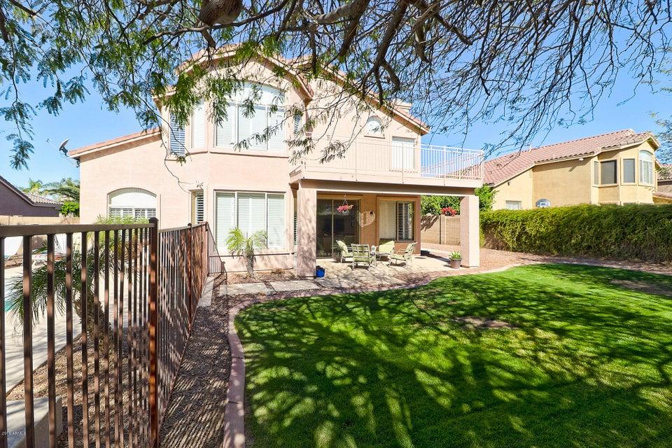 21521 N 71ST Drive Glendale, AZ 85308 - MLS #: 5745493