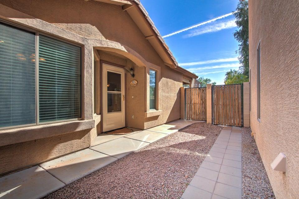 42567 W MICHAELS Drive Maricopa, AZ 85138 - MLS #: 5745339