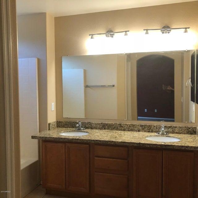 MLS 5745151 3401 S 95TH Drive, Tolleson, AZ Tolleson AZ Luxury