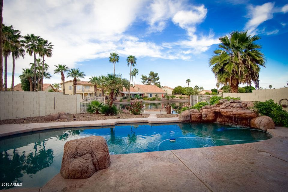 MLS 5745170 11206 W ASHBROOK Place, Avondale, AZ 85392 Avondale AZ Private Pool