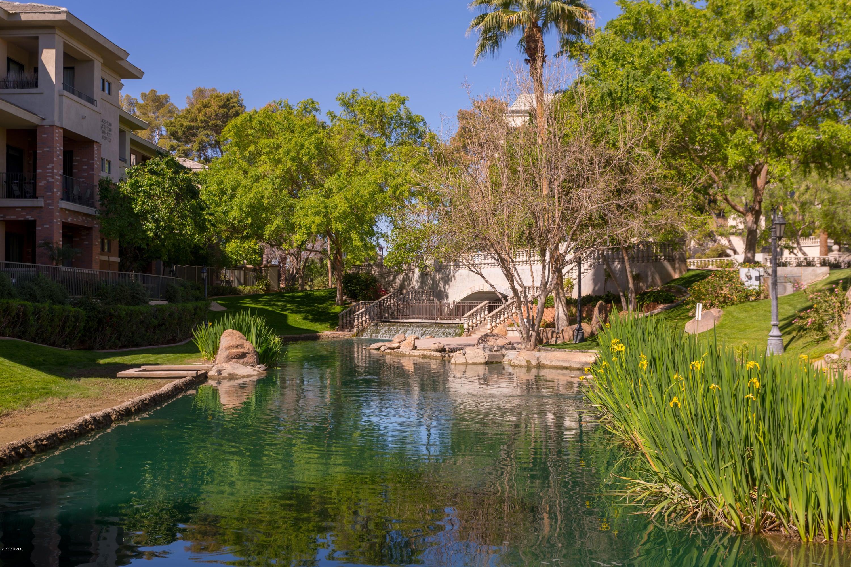 MLS 5745420 2989 N 44TH Street Unit 3009 Building 2, Phoenix, AZ Phoenix AZ Arcadia