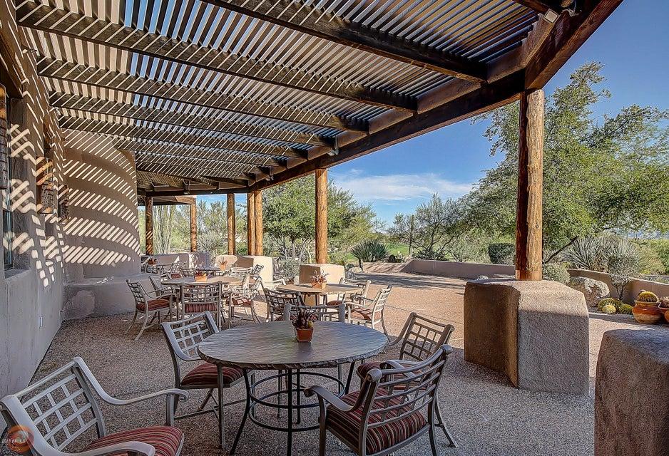 MLS 5745209 9852 E Preserve Way, Scottsdale, AZ 85262 Scottsdale AZ Single-Story