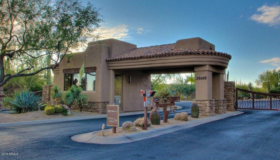 MLS 5745317 9516 E MONUMENT Drive, Scottsdale, AZ 85262 Scottsdale AZ The Monument